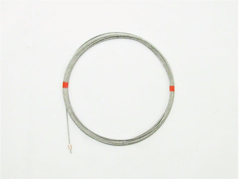 32' DK Cable (Universal Damper Kit only)