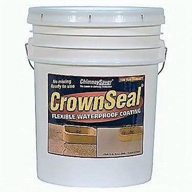 CrownSeal™