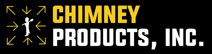 Chimney Products, Inc.