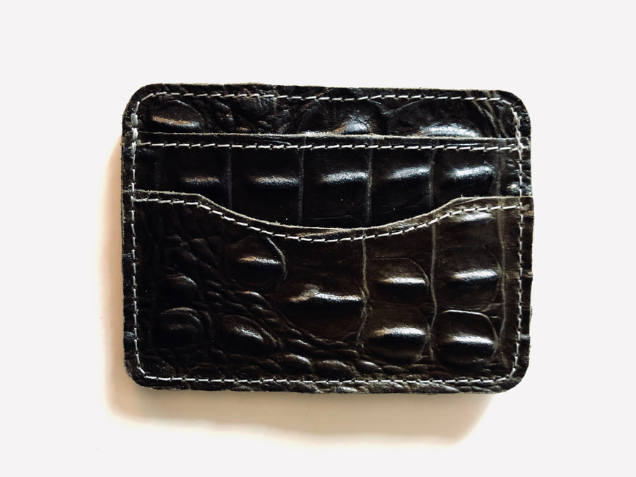 The Brooke Wallet