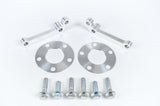 ATS Brembo Big Brake Kit