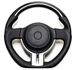 Cusco 86 Steering Wheel