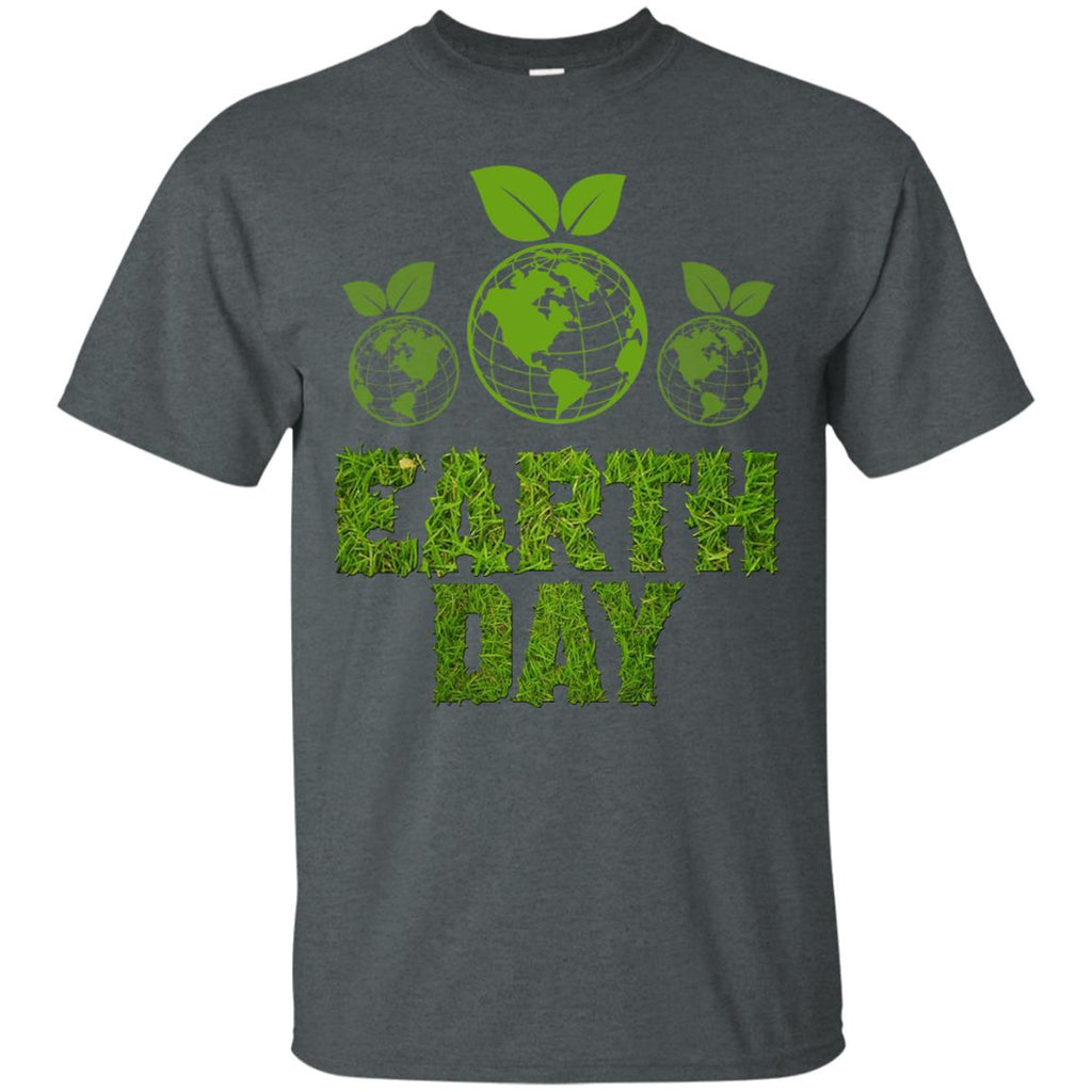 National Earth Day Unisex T-Shirt