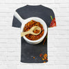Image of Chef 3d T-Shirt