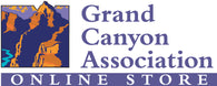 Grand Canyon Association Store
