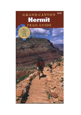 Hermit Trail Guide