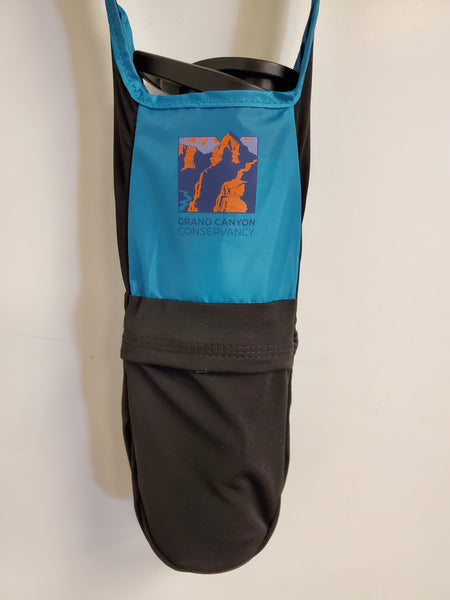 Grand Canyon Conservancy Bottle Sling