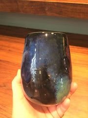 Sublime Pottery Stellar Mug