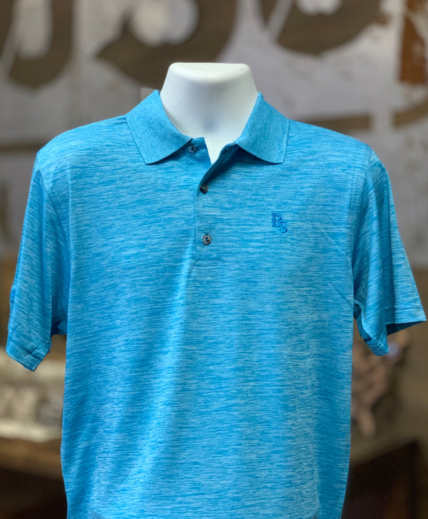 """NEW"" Born Southern Polo"
