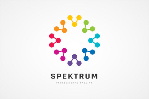 Network Spectrum Logo