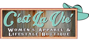 Becky Campbell Boutique, West Monroe, Louisiana and online