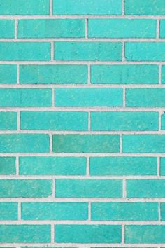 Brick wall ... We will pray for you and with you. Submit your prayer requests here, and others will lift your needs in prayer.