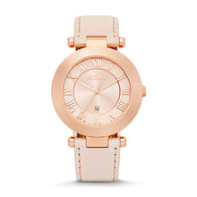 Escape Watch - Serenity Ladies/Pink