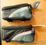 Tas Hp Exclusive Gowes