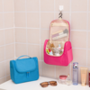 Magic Toiletries Bag