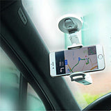 Magic Car Holder Smartphone 360