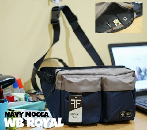 Waistbag Original