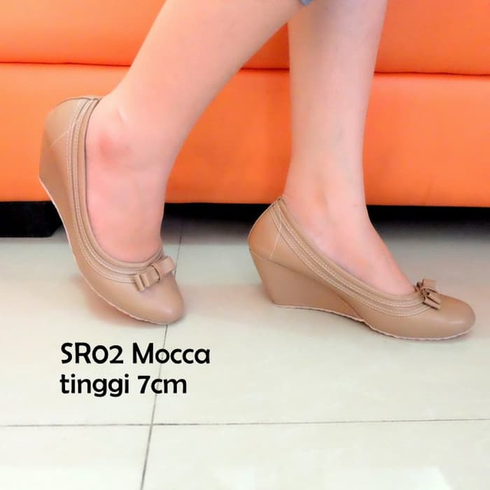 Women Shoes Wedges