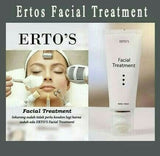 Magic Facial Treatment
