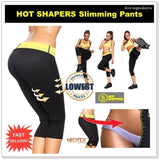 Magic Slimming Sport Pants