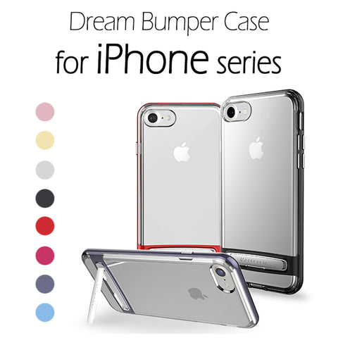 Dream Bumper Case