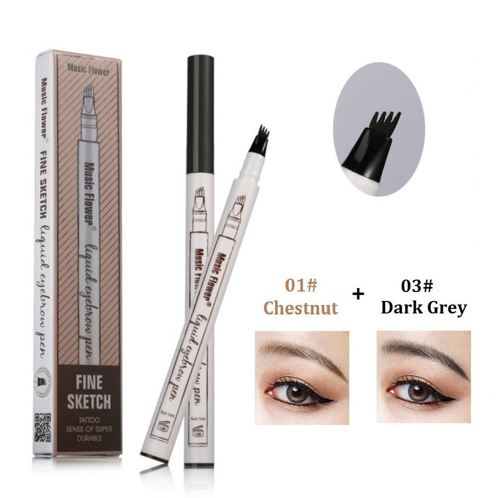 Wonderful Eyebrow Pen