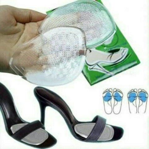 High Heels Shoes Pad Gel