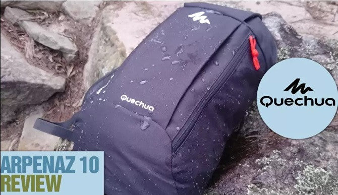 Super Survival Ransel 10L