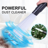 DustPRO Cleaner (Beli 2 Gratis 1)