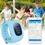 Smartwatch Kids