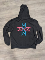 Clearance Miami Vice - Unisex Champion Hoodie