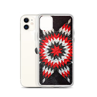 Classic - iPhone Case