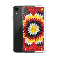 Traditional - iPhone Case
