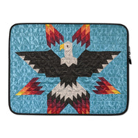 Eagle - Laptop Sleeve
