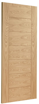 XL Joinery Oak Palermo Essential