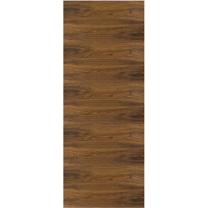 JBKind Walnut Fernor