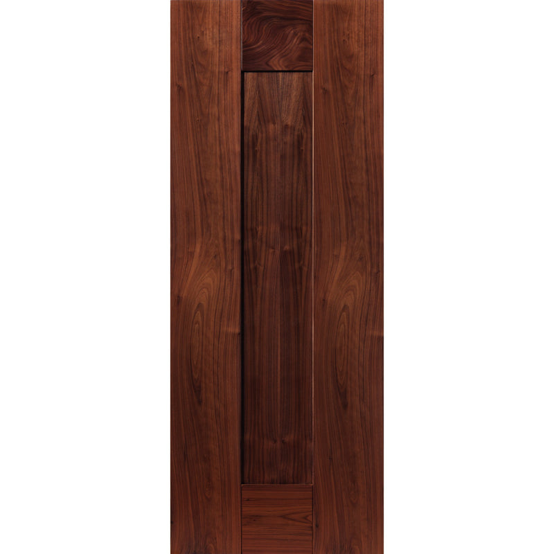 JBKind Walnut Axis Walnut