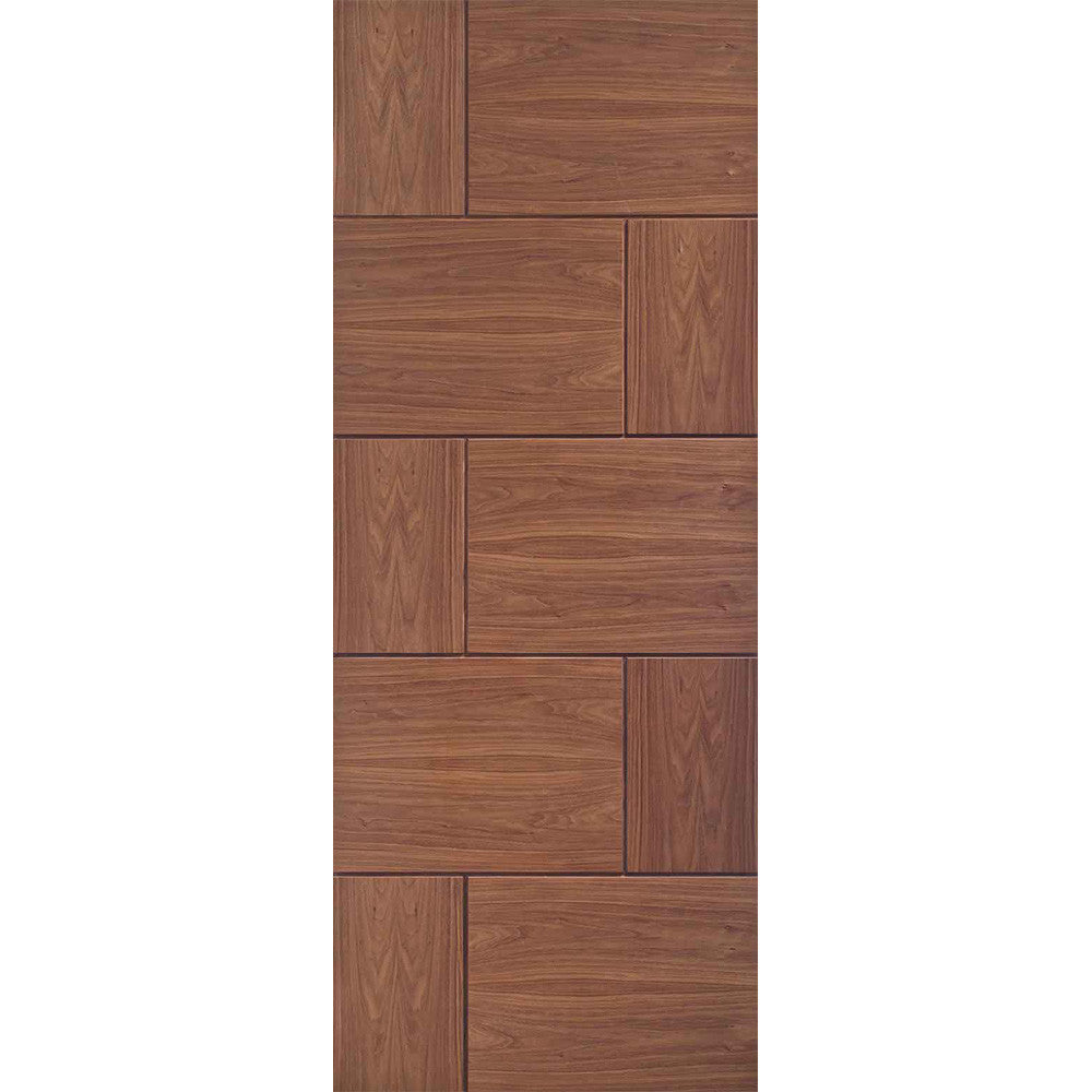 XL Joinery Walnut Ravenna