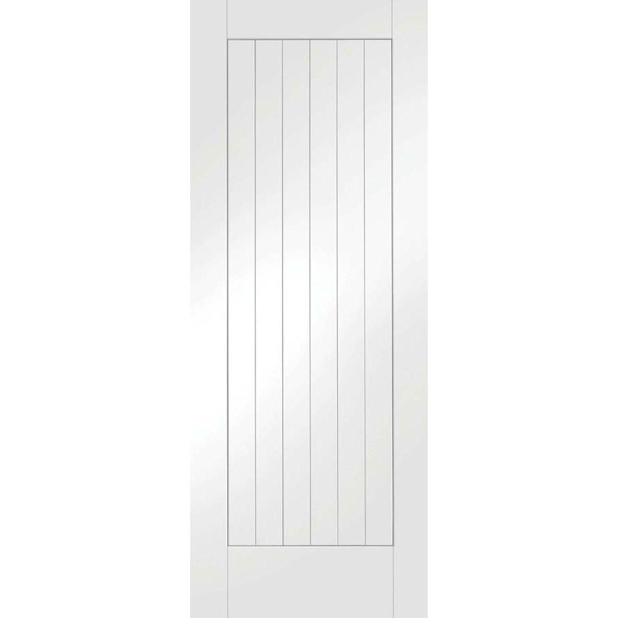 XL Joinery White Suffolk  sc 1 st  CSM Doors & XL Joinery White Suffolk | CSM Doors