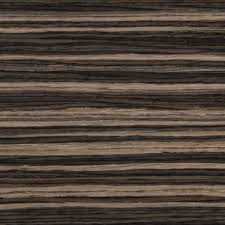 Deanta Calgary with real Abachi wood Veneer