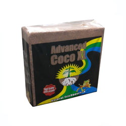Advanced Coco Brick XL 70L