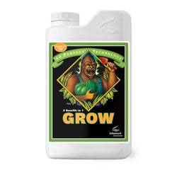 Advanced Nutrients ph Perfect Grow