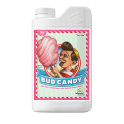 Advanced Nutrients Bud Candy