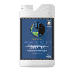 Advanced Nutrients Mother Earth Tea Bloom