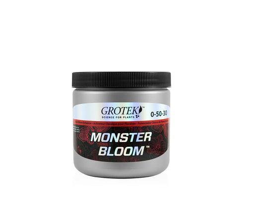 Grotek Monster Bloom **new label/formula**