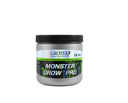 Grotek Monster Grow Pro **new label/formula**