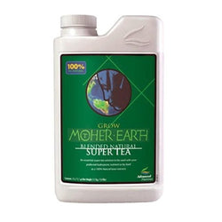 Advanced Nutrients Mother Earth Tea Grow