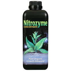 Growth Technology Nitrozyme 1L