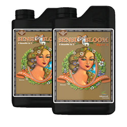 Advanced Nutrients Sensi Coco Bloom