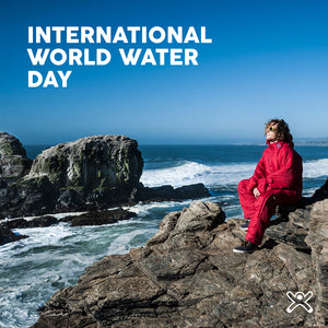 International World Water Day